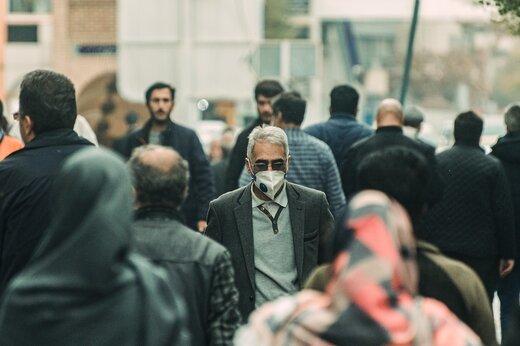 حلقه گم شده کنترل کرونا در ایران؛ از ردیابی نکردن تا قرنطینه نصفه و نیمه