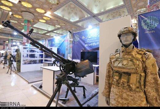 بازتاب پایان تحریمهای تسلیحاتی ایران در رسانههای عراق