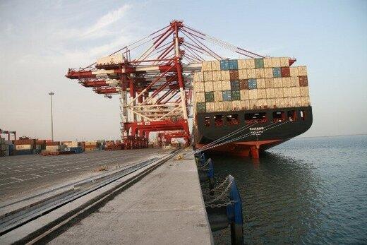 روزهای خوب در انتظار صادرات ایران