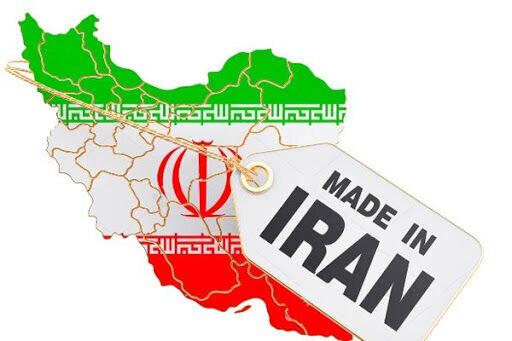 رشد اقتصادی ایران در عصر تحریم به روایت رسانههای ژاپنی