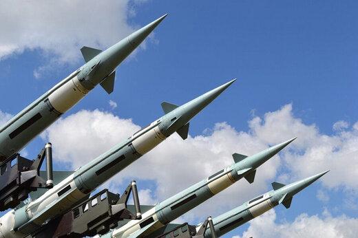 تحلیل رادیو بینالمللی چین از لغو تحریم تسلیحاتی ایران