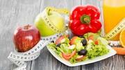 اگر قصد کاهش وزن دارید این پنج دروغ رایج را هرگز باور نکنید