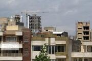 نماهای ساختمانی، معضل و چالش بافت شهری ارومیه