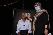 ادامه فیلمبرداری «ایرانزاد» در استان گیلان