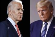 ببینید | ترامپ مجددا برنده انتخابات ریاست جمهوری آمریکا خواهد شد؟