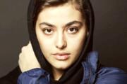 ببینید | ریحانه پارسا برای همیشه از ایران رفت؟!