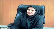 معاون آموزش و تحصیلات تکمیلی دانشگاه علوم پزشکی یاسوج منصوب شد