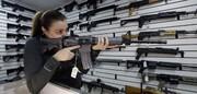 دلیل هجوم آمریکاییها برای خرید اسلحه در آستانه انتخابات چیست؟