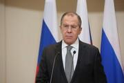 درخواست تازه روسیه درباره بحران قره باغ