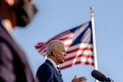 با پیروزی بایدن سیاست خارجی آمریکا دستخوش چه تحولاتی خواهد شد؟