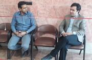 بررسی همکاری های استان یزد با شهر هرات