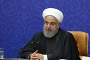ببینید | روحانی دلیل جریمههای کرونایی را اعلام کرد