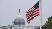 فارن پالیسی: آمریکا به جای مبارزه با تروریسم، راهبردهای غلط را بازبینی کند