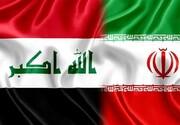 پشت پرده کاهش و افزایش صادرات گاز ایران به عراق