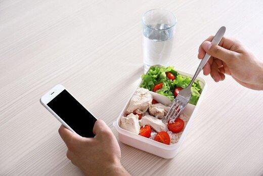 مکملهای غذایی شما را لاغر نمیکند