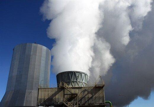 ممنوعیت استفاده از مازوت در نیروگاه های اصفهان/هشدار دادیم تا پیشگیری شود