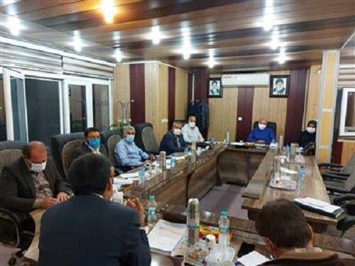 انتقاد رئیس شورای شهرکرد از دامنزدن به مسائل قومیتی در فضای مجازی /از تفرقه پرهیز کنیم
