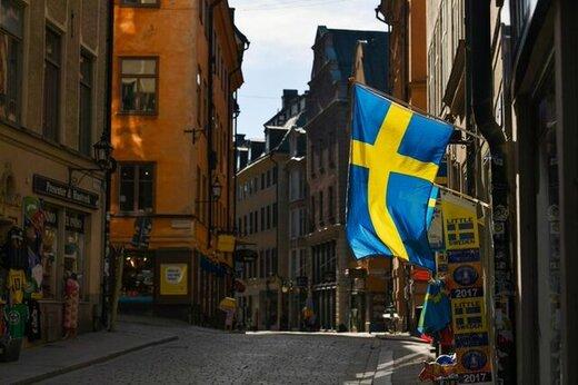 نرخ تورم فنلاند و سوئد به صفر نزدیک شد