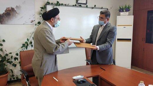 فعالیتهای دانش بنیان در البرز توسعه مییابد
