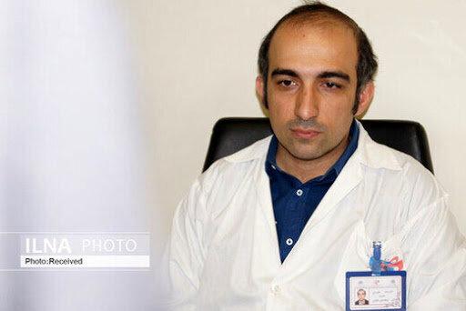 رئیس بخش عفونی بیمارستان مسیح دانشوری: در بدترین شرایط کرونایی هستیم