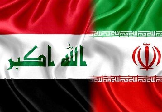 آیا عراق واردات انرژی از ایران را متوقف میکند؟