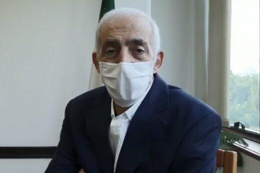 ببینید   آیندهدارترین مربی جوان ایران از دید محمد دادکان
