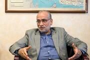 پاسخ  اسحاق جهانگیری و محسن هاشمی به پیشنهاد کاندیداتوری در انتخابات ۱۴۰۰