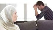 چه رفتارهایی باعث خراب شدن یک رابطه احساسی میشوند؟