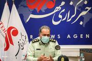 بالاخره معتادان هم کرونا گرفتند؛ زمان دسترسی به مخدر در تهران چقدر است؟