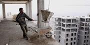 لغو طرح ساخت مسکن ۲۵ متری در تهران؛ شهرداری مسکن استیجاری هم نمیسازد