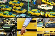 گران شدن کرایهها در تهران تصویب نشد
