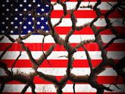 آمریکا راهی برای خروج از مسیر افول دارد؟