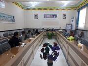 کاهش جرائم در شهرستان بانه درسایهی رفتار و برخورد مناسب فیمابین مردم و نیروی انتظامی!