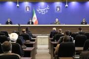 اختصاص نیمی از ظرفیت مراکز ICU آذربایجانغربی به بیماران کرونایی