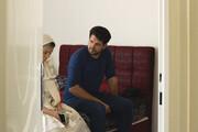«مرثیهای برای سمیرا» به اسپانیا رسید