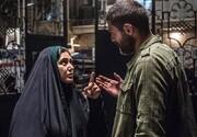 راهیابی «کشتارگاه» به جشنواره «مانهایم» آلمان
