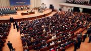 احتمال تعویق انتخابات پارلمانی عراق قوت گرفت