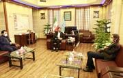 آزادسازی ۲۲۰۰ هکتار از اراضی تغییر کاربری یافته استان البرز