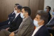 انتشار یک فیلم جنجالی دیگر از رسولپناه/ از حمله دوباره به گلمحمدی تا ادعای عجیب درباره دیاباته