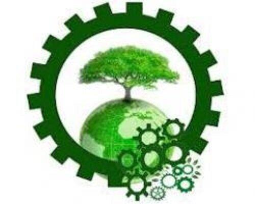 فراخوان ملی واحدصنعتی و خدماتی سبز