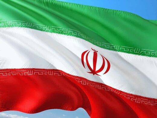 رسانههای روسیه: ۲۷ مهر، پیروزی ایران بر یکجانبهگرایی آمریکا بود