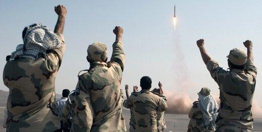 رأی الیوم: چرا ایرانیها حق دارند برای پایان تحریم تسلیحاتی جشن بگیرند؟