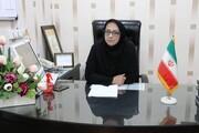 انتصاب مدیر کل بهزیستی استان چهارمحال و بختیاری