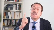 عطوان: تحریمهای آمریکا به سود ایران تمام شد