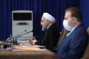 حمله به روحانی؛ این داستان - رئیس جمهور خزانه دارد /عبور تندروها از تهدید و ورود به فاز شایعه سازی
