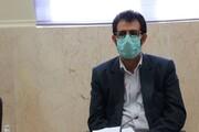 ایجاد شعبه ویژه رسیدگی به مطبوعات در دادسرای عمومی و انقلاب خرمآباد