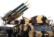 شکارچی ایرانی پهپاد آمریکایی به میدان آمد /دشمنان منتظر غافلگیری باشند /انهدام اهداف متخاصم با سامانههای بومی «سوم خرداد» و «۱۵ خرداد»