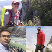 دکتر «حبیب ذاکریان»؛ دومین شهید سلامت استان سمنان
