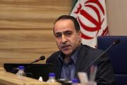 ببینید | عجیب اما واقعی؛ رها شدن فرد کرونایی در ایران