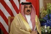 افشای خیانت دیگری به آرمان فلسطین توسط بحرین